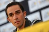 Alberto Contador Alberto Contador España y Tinkoff...