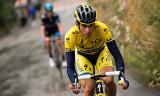 ¿Es Alberto Contador realmente capaz de un Giro d...