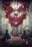 Sinister 2 Movie Review Resumen de la película 201...