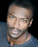 Aldis Hodge se presentará en ShowTimeCon en Bilbao...