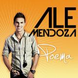 Ale Mendoza Poema Single iTunes Plus AAC M4A
