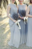 1000 ideas sobre Bouquet en Pinterest Bouquets