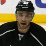 Alec martinez 29 jugador de hockey 10 alec yoder