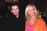 Alec Baldwin y Kim Basinger más felices veces ante...