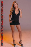 Alejandra Rodriguez Explore las fotos de belleza F...