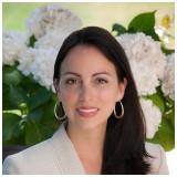 Alejandra Rodriguez San Diego California