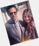 Alejandro Amaya Sitio Oficial para el Hombre Crush...