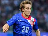 Alen Halilovic Croatia Perfil del jugador Sky