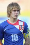 Alen Halilovic firma acuerdo de 5 años