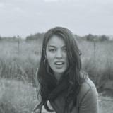 Alesia Glidewell snagbuddy
