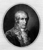 Alessandro Volta es honrado en