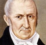 Alessandro Volta reúne 270 Jahre