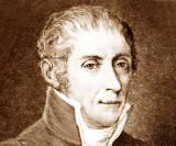 Conde Alessandro Volta Biografía Vida Infantil