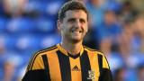Alex Bruce admite que Hull no está a salvo de