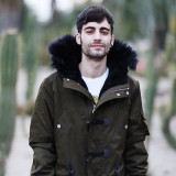 Alex Domenech alexdomenec Instagram fotos