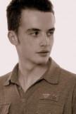 Rank en imdbpro actor ver fotos oficiales