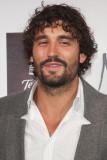 Alex Garcia El actor español Alex Garciatends debe...