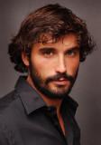 Alex Garcia Sitios oficiales de celebridades Faceb...