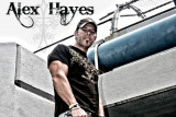 Alex Hayes Full Access Magazine La Florida más gra...