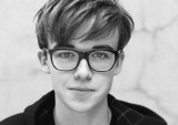 Alex Lawther, protagonista de The