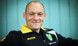 El Alex Neil lleva a Norwich a un 14º colocado y l...