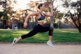 Alexa Dowd El Movimiento Dance Sports