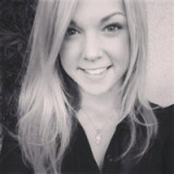 Alexa Dowds