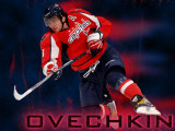 Alexander Ovechkin imágenes Alexander Ovechkin HD...