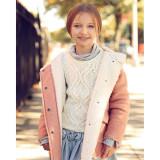 Simplemente preciosa miss Alexandra alexandra newy...
