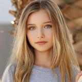 TGIF preciosa miss Alexandraalexandra lenarchyknew...