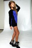 Alexandra Markina Fashionism