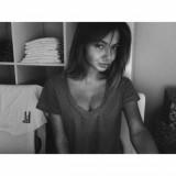 Encontrado Alexandra Markina Encontrar