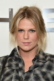 Alexandra Richards Desordenada Updo Alexandra Rich...