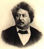 Alexandre dumaslexandre dumas 24 julio 1802 5 dici...