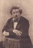 Archivo Alexandre Dumas Nadar jpg