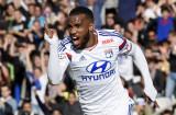 Renuncia interés en la firma del delantero de Lyon