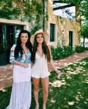 1000 fotos de Crazy Fabulous Housewives en Pintere...