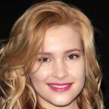 Alexia fast 24 actriz de cine 2 alexia andreadis 2...