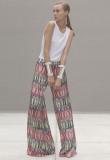 ALEXIS Hardy pantalones ALEXIS S S 2014