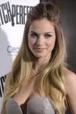 Alexis Knapp En Pitch Perfect Hollywood