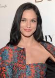 Alexis Knapp Los jóvenes Hollywood Hotties que ust...