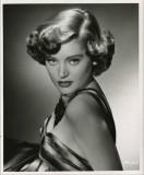 Alexis Smith Películas Ladies Of Hollywood Faces I...