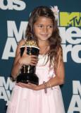 Alexys Nycole Sanchez Fotos Fotos 2011 MTV Movie A...
