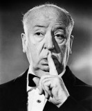 Alfred Hitchcock Imagen 83