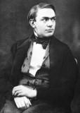 Alfred Nobel 1853 La Fundación Nobel