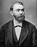 Alfred Nobel Archives Humanos