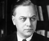 Alfred Rosenberg Biografía Vida Infantil Logros