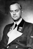 Alfred Rosenberg Harry Turtledove Wiki Días de fic...