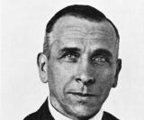 Alfred Wegener Biografía Vida Infantil Logros