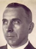 Retrato de Alfred Wegener en 1925 En el dominio pú...